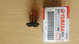 Yamaha 3-8Hp Thermostat - 6E5124110200