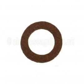 Fuel Cap Sealing Ring