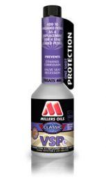 Millers Oils VSPe (Ethanol Protection)