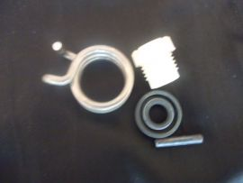 Gearbox Kit for 90 Models