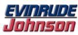 Johnson Evinrude Parts