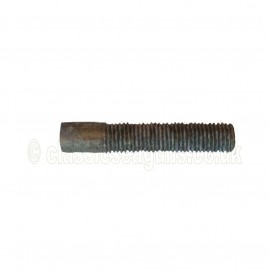 Base Plate Securing Screw