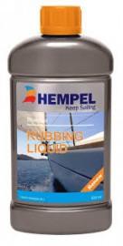 Hempel Renew Rubbing Liquid 500ml