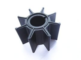 Tohatsu MFS15/20C And 20D Impeller 334-65021-0