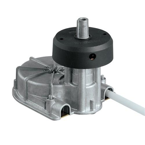 Steering - Mechanical