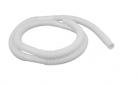 "Bilge Pump Installation Kits 6"" hose only"