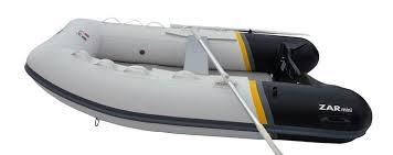 Air 9 Model