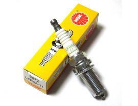 NGK LFR6A-11 Spark Plug x1