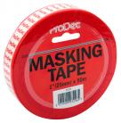 "Masking Tape 25mm/1"" x 50m"