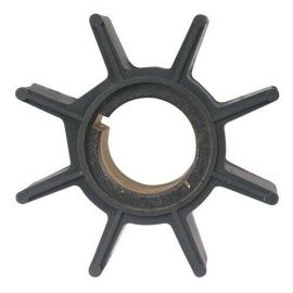 Tohatsu 9.9, 15 & 18HP 2 Stroke and 15 &18HP 4 Stroke Aftermarket Impeller