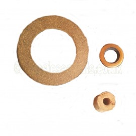 Fuel Tank Leak Kit