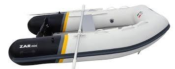 Air 8 Model
