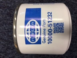 FG Fuel Filter Element 10000-51232 ( 901-202 )