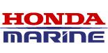 Honda Outboard Parts
